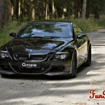 BMW-M6-G-Power-SuperCar-(TheFunrocker.Com)-15
