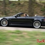 BMW-M6-G-Power-SuperCar-(TheFunrocker.Com)-3