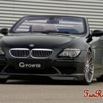 BMW-M6-G-Power-SuperCar-(TheFunrocker.Com)-4
