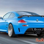 BMW-M6-G-Power-SuperCar-(TheFunrocker.Com)-9