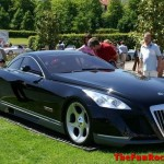 Luxury-Car-Exelero-(TheFunRocker.Com)-1