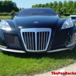 Luxury-Car-Exelero-(TheFunRocker.Com)-10