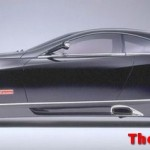 Luxury-Car-Exelero-(TheFunRocker.Com)-11