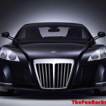 Luxury-Car-Exelero-(TheFunRocker.Com)-12