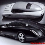 Luxury-Car-Exelero-(TheFunRocker.Com)-13