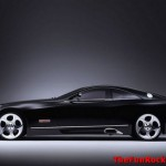 Luxury-Car-Exelero-(TheFunRocker.Com)-14