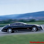 Luxury-Car-Exelero-(TheFunRocker.Com)-2