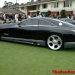Luxury-Car-Exelero-(TheFunRocker.Com)-3