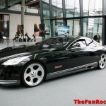 Luxury-Car-Exelero-(TheFunRocker.Com)-4