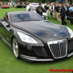 Luxury-Car-Exelero-(TheFunRocker.Com)-7