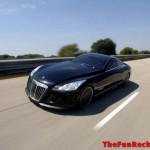 Luxury-Car-Exelero-(TheFunRocker.Com)-8
