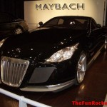Luxury-Car-Exelero-(TheFunRocker.Com)-9