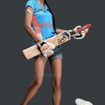 Ponam-Pandey-Cricket-2011-Strips-Pictures-(FunRocker.Com)-11