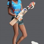 Ponam-Pandey-Cricket-2011-Strips-Pictures-(FunRocker.Com)-14