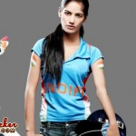 Ponam-Pandey-Cricket-2011-Strips-Pictures-(FunRocker.Com)-4