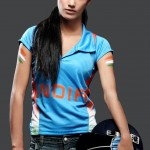 Ponam-Pandey-Cricket-2011-Strips-Pictures-(FunRocker.Com)-5