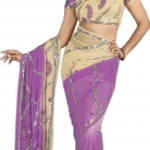 Indian-Saree-Design-2011-(FunRocker.Com)-14