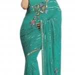 Indian-Saree-Design-2011-(FunRocker.Com)-17