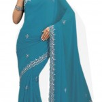 Indian-Saree-Design-2011-(FunRocker.Com)-20