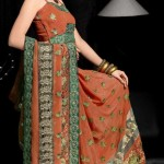 Indian-Saree-Design-2011-(FunRocker.Com)-21