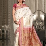 Indian-Saree-Design-2011-(FunRocker.Com)-26