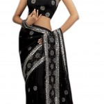 Indian-Saree-Design-2011-(FunRocker.Com)-3