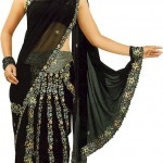 Indian-Saree-Design-2011-(FunRocker.Com)-6