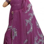 Indian-Saree-Design-2011-(FunRocker.Com)-9