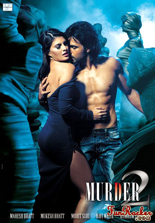 Exclusive Hal-e-Dil Song Of Emraan Hashmi For Murder 2