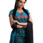 Asin-New-Snap-Shoots-(FunRocker.Com)-2