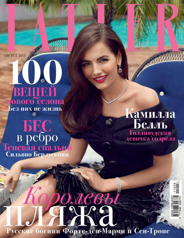 Camilla-Belle-Tatler-Russia-August-1