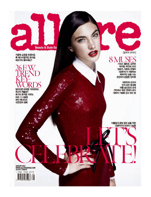 Jacquelyn-Jablonski-Allure-Korea-August
