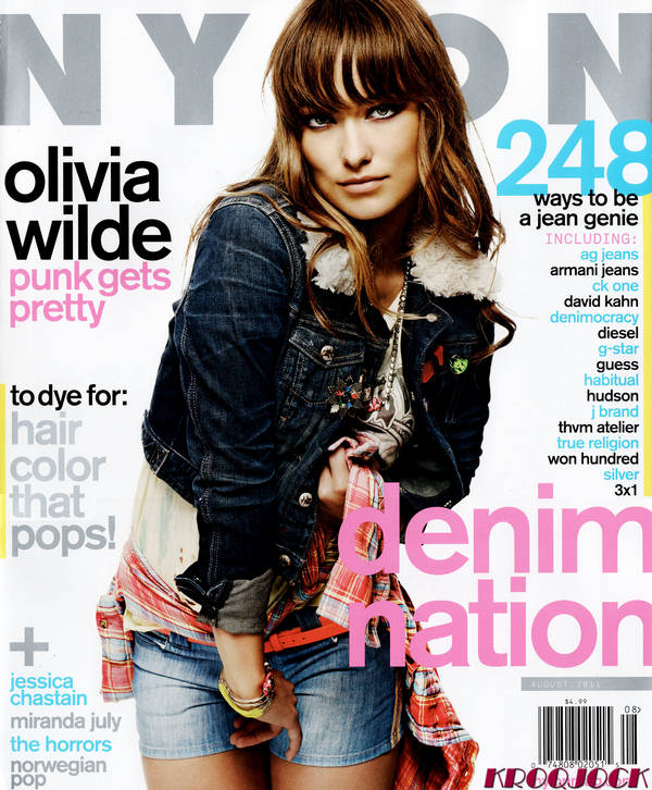 Olivia-Wilde-Nylon-US-August-1