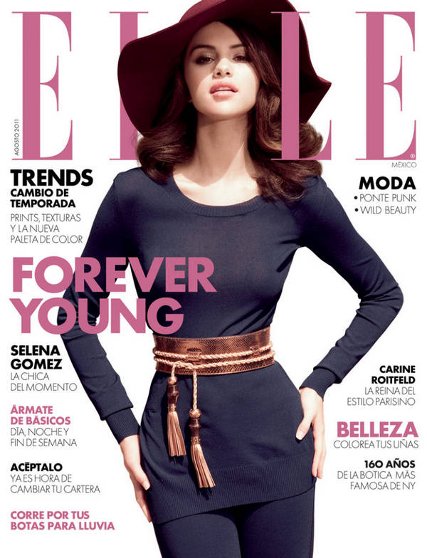 Selena-Gomez-Elle-Mexico-August-1