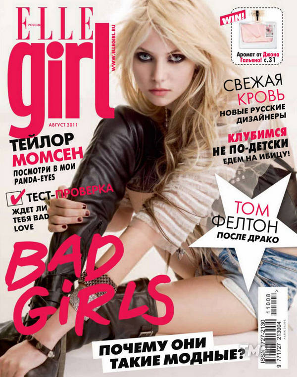 Taylor-Momsen-Elle-Girl-Russia-August-1