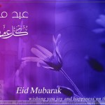 2011-EID-Cards-(FunRocker.Com)-10
