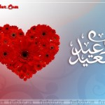 2011-EID-Cards-(FunRocker.Com)-11
