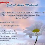2011-EID-Cards-(FunRocker.Com)-12