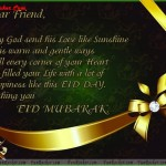 2011-EID-Cards-(FunRocker.Com)-3