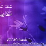 2011-EID-Cards-(FunRocker.Com)-4
