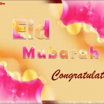 2011-EID-Cards-(FunRocker.Com)-6