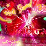 2011-EID-Cards-(FunRocker.Com)-7