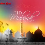 2011-EID-Cards-(FunRocker.Com)-8