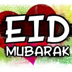 Eid-Cards-(FunRocker.Com)-13