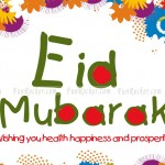 Eid-Cards-(FunRocker.Com)-14