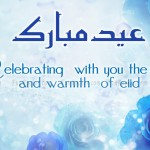 Eid-Cards-(FunRocker.Com)-18