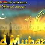 Eid-Cards-(FunRocker.Com)-3