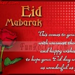 Eid-Cards-(FunRocker.Com)-4