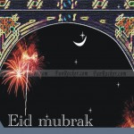 Eid-Cards-(FunRocker.Com)-6
