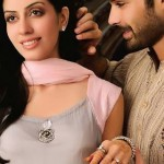 Eid-Collections-2011-(FunRocker.Com)-11